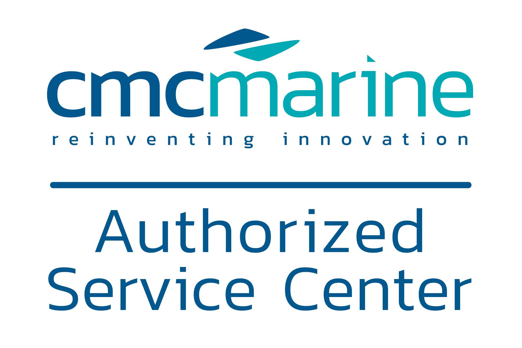 Maintenance stabilisateurs CMC Marine